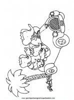 disegni_da_colorare/babar/babar8.jpg