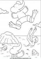 disegni_da_colorare/babar/babar_b07.JPG