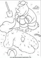 disegni_da_colorare/babar/babar_b10.JPG