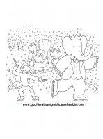 disegni_da_colorare/babar/babar_d6.jpg