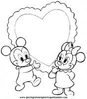 disegni_da_colorare/baby_disney/baby_disney_015.JPG