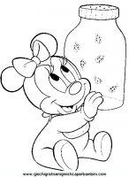 disegni_da_colorare/baby_disney/baby_disney_017.JPG