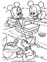 disegni_da_colorare/baby_disney/baby_disney_019.JPG