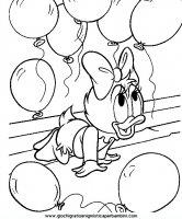disegni_da_colorare/baby_disney/baby_disney_020.JPG