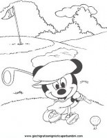 disegni_da_colorare/baby_disney/baby_disney_031.JPG