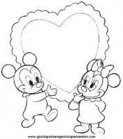 disegni_da_colorare/baby_disney/baby_disney_033.JPG