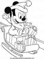 disegni_da_colorare/baby_disney/baby_disney_042.JPG
