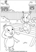 disegni_da_colorare/backyardigans/backyardigans-02.JPG