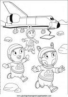 disegni_da_colorare/backyardigans/backyardigans-11.JPG