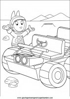 disegni_da_colorare/backyardigans/backyardigans-12.JPG
