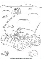 disegni_da_colorare/backyardigans/backyardigans-13.JPG
