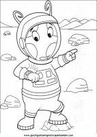 disegni_da_colorare/backyardigans/backyardigans-14.JPG