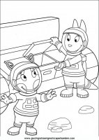 disegni_da_colorare/backyardigans/backyardigans-15.JPG