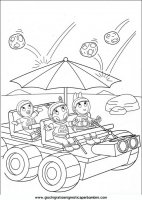 disegni_da_colorare/backyardigans/backyardigans-18.JPG