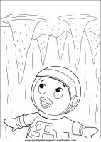 disegni_da_colorare/backyardigans/backyardigans-21.JPG