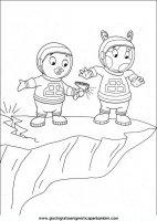 disegni_da_colorare/backyardigans/backyardigans-23.JPG
