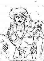 disegni_da_colorare/baldios_guerriero_spaziale/baldios_guerriero3.JPG