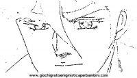 disegni_da_colorare/baldios_guerriero_spaziale/baldios_guerriero4.JPG