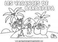 disegni_da_colorare/barbapapa/Barbapapa_51.JPG