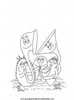 disegni_da_colorare/barbapapa/barbapapa_1.JPG