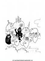 disegni_da_colorare/barbapapa/barbapapa_3.JPG