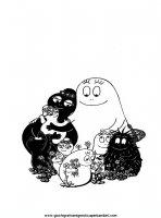 disegni_da_colorare/barbapapa/barbapapa_4.JPG