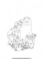 disegni_da_colorare/barbapapa/barbapapa_5.JPG