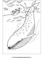 disegni_da_colorare/barbapapa/barbapapa_b2.JPG