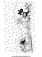 disegni_da_colorare/barbapapa/barbapapa_b3.JPG
