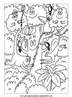 disegni_da_colorare/barbapapa/barbapapa_b7.JPG