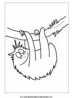 disegni_da_colorare/barbapapa/barbapapa_b9.JPG