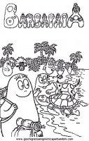 disegni_da_colorare/barbapapa/barbapapa_c7.JPG