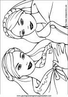 disegni_da_colorare/barbie_principessa/barbie_principessa_01.JPG