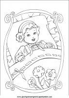 disegni_da_colorare/barbie_principessa/barbie_principessa_02.JPG