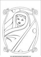 disegni_da_colorare/barbie_principessa/barbie_principessa_03.JPG
