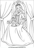 disegni_da_colorare/barbie_principessa/barbie_principessa_04.JPG