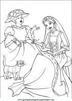 disegni_da_colorare/barbie_principessa/barbie_principessa_05.JPG