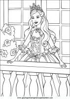 disegni_da_colorare/barbie_principessa/barbie_principessa_07.JPG