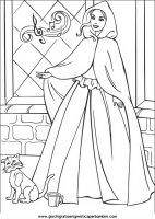 disegni_da_colorare/barbie_principessa/barbie_principessa_12.JPG