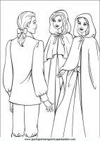 disegni_da_colorare/barbie_principessa/barbie_principessa_14.JPG