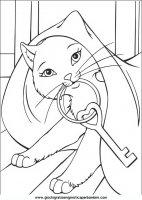 disegni_da_colorare/barbie_principessa/barbie_principessa_18.JPG