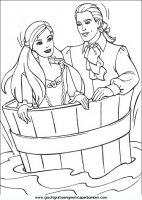 disegni_da_colorare/barbie_principessa/barbie_principessa_20.JPG