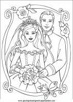 disegni_da_colorare/barbie_principessa/barbie_principessa_24.JPG