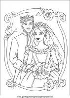 disegni_da_colorare/barbie_principessa/barbie_principessa_25.JPG