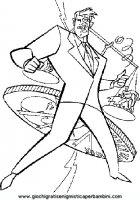 disegni_da_colorare/batman/barman_d2.JPG