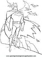 disegni_da_colorare/batman/barman_d3.JPG