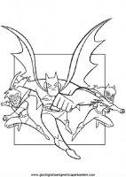 disegni_da_colorare/batman/barman_d6.JPG