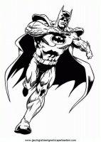 disegni_da_colorare/batman/barman_d7.JPG
