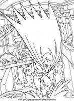 disegni_da_colorare/batman/barman_d8.JPG