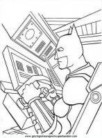 disegni_da_colorare/batman/barman_d9.JPG